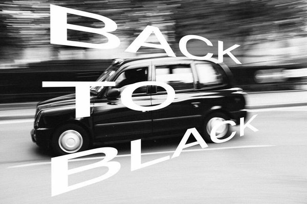 News Archives - London Taxi Trade